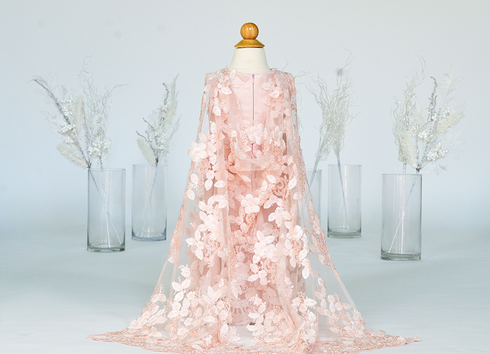 Snow-Queen-Pride-Gown-Back-1000px